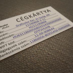 grafi-csali-cégkártya (1)